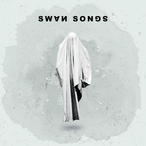 Swan hardcore